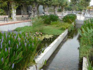 Canal Maubourguet - Get It Write International
