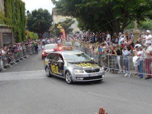 Tour de France 2014 Maubourguet 83 - Get It Write International