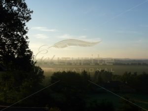 Val d'Adour through mist 1 - Get IT Write International