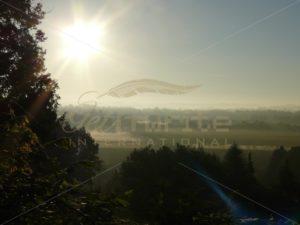 September sunrise 06 - Get It Write International